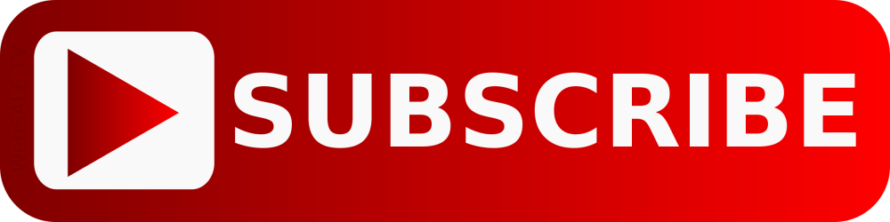 Subscribe bar-red