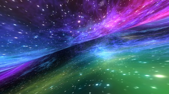 What is Hyperspace