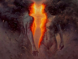 Purpose of TwinFlames